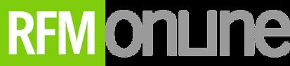 RFM16_logo_online_01trim_72RGB.png