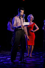 the king and marilyn-5799.JPG