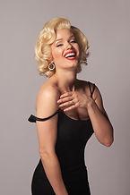 Marilyn-Black-1.jpg