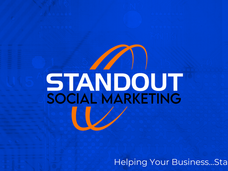 StandOut Marketing Series | Print and Digital: Working in Harmony