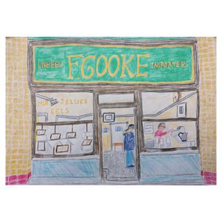 F.Gooke