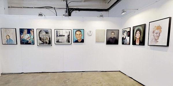 Ben-Moore-UnMissable-Net-Gallery+(4).jpg