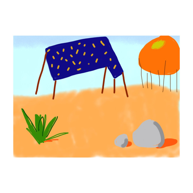 BeachCreatures.JPG