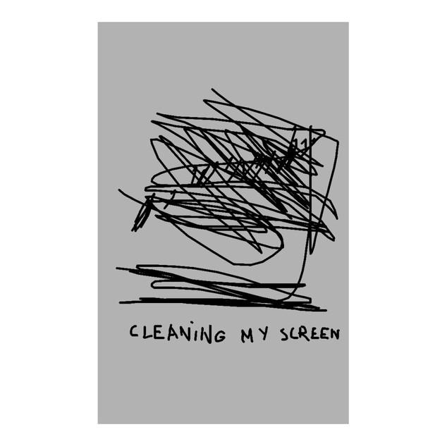 Cleaning.JPG