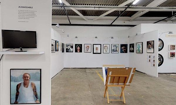 Ben-Moore-UnMissable-Net-Gallery+(2).jpg