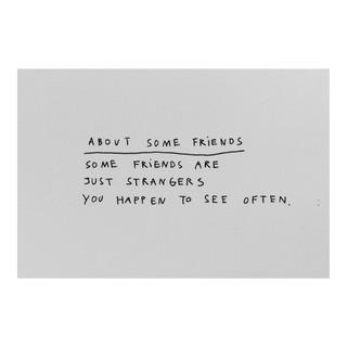 somefriends