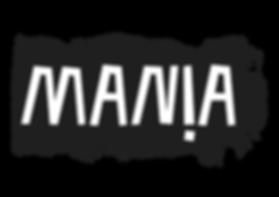 logotipo mania preto A - A4.png