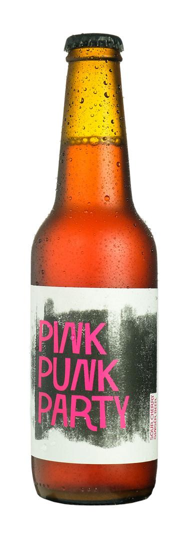 pink-final.jpg