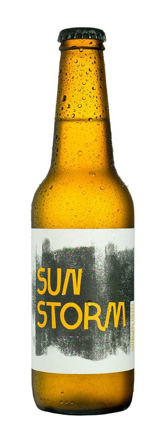 sunstorm-final72dpi.jpg