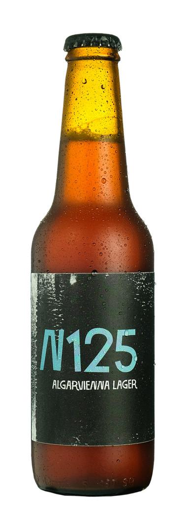 n125-final.jpg