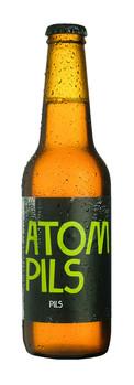 atom-final_edited.jpg