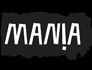 logotipo%20mania%20preto%20A%20-%20A4_ed