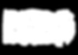 logotipo mania branco B - A4.png