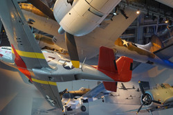 WWII museum