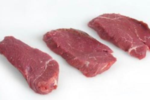 Everyday Steak 140g