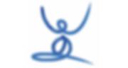 Kundalini Yoga Meditatie Transformatie Coach Coaching Breda Purpose levensdoel ego eradictor