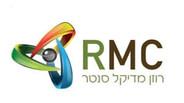 rmc עפולה.jpg
