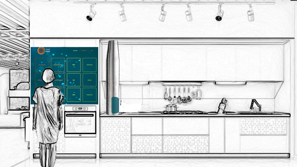 kitchen (4).png