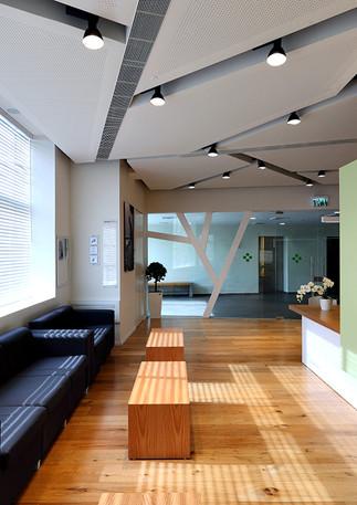 mashlima givaataim - YK Architects .jpg