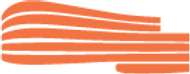 hdm orange logo.png