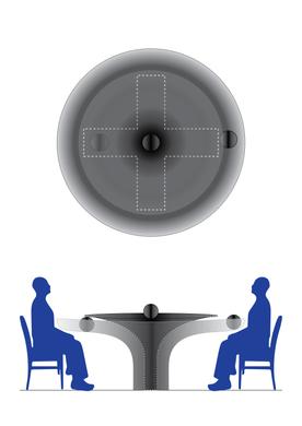 השולחן פרויט ספקולטיבי_300x.png