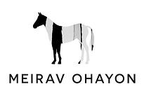meirav ohayon logo