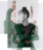 07-collage-Aya-Wind.jpg