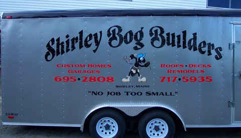 Vehicle Trailer Sherley Builders 2 tn.JP