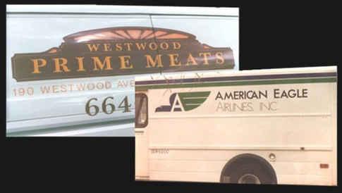 Vehicle Lettering Prime Meats tn.jpg