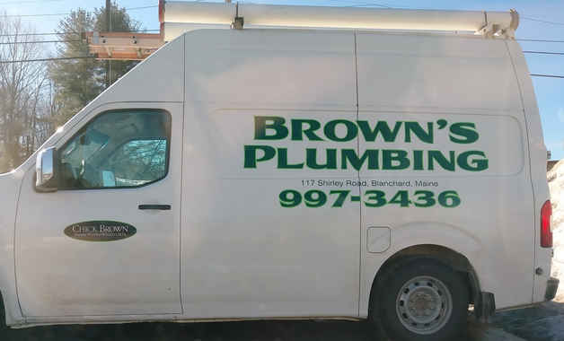 Vehicle Fleet Browns Plumbing tn.jpg