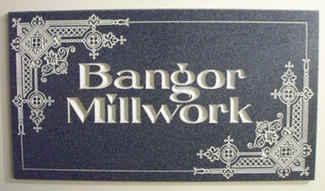 Corian Carved business plaque tn.jpg