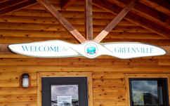 Custom Camp Sign Prop tn.JPG