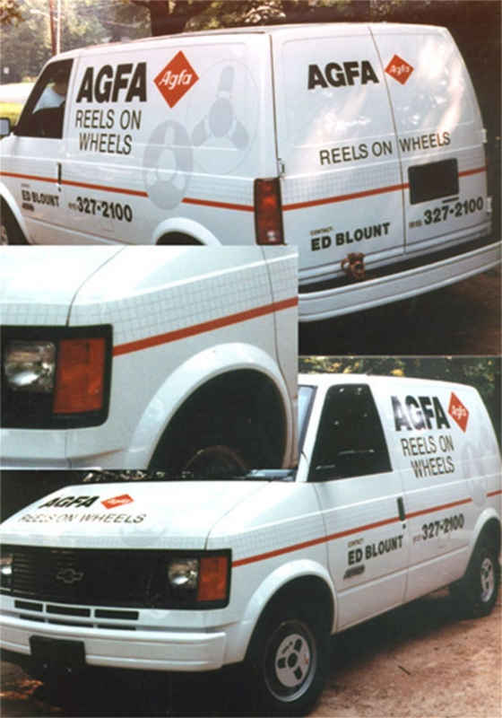 Vehicle Lettering Fleet AGFA tn.jpg