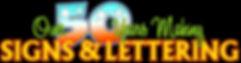 web-headerhistory_1.jpg