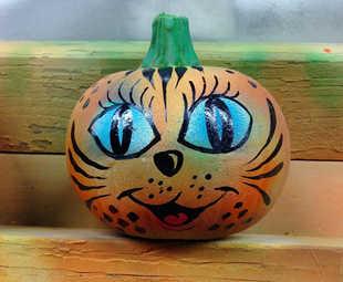 Funnykin Cat 4 tn.jpg