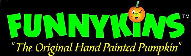 Funnykin Logo Color.jpg
