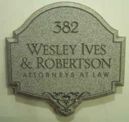 Corian Carved Professional Sign 1 tn.jpg