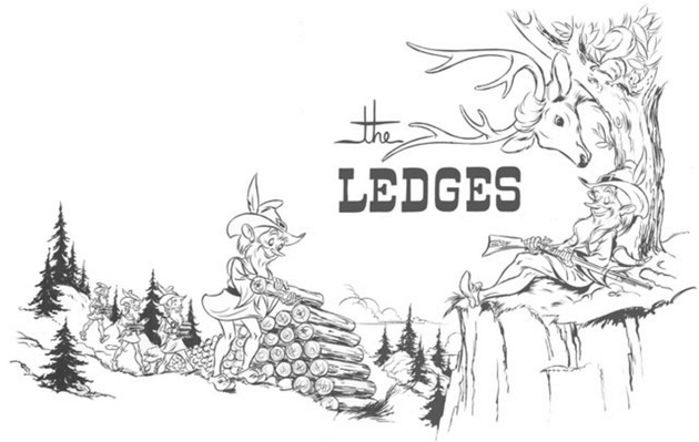 History Signs of the Past - ledges final