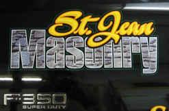 Vehicle Digital Print St Masonary tn.JPG