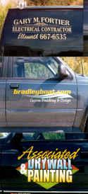 Vehicle Lettering Misc tn.jpg