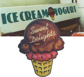 Illuminated Sign Ice Cream tn.jpg