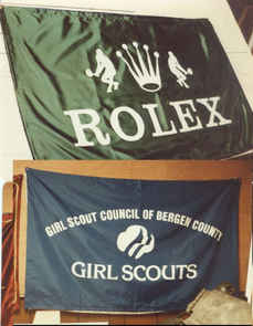Sporting Event Banners Rolex tn.jpg
