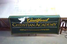 School Banners tn.JPG
