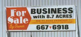 For Sale Job Site  Banners tn.jpg