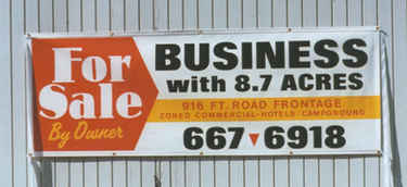 For Sale Job Site  Banners tn.jpg