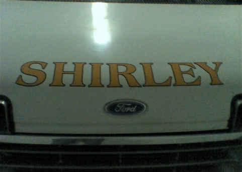 Vehicle Lettering Shirley Fire 3 tn.jpg