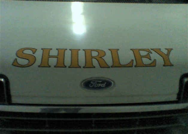Vehicle Lettering Shirley Fire 3 tn.jpg