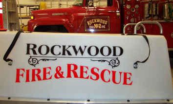 Vehicle Lettering Rockwood Fire tn.JPG