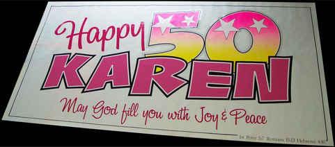 Birthday Banner Karen tn.jpg