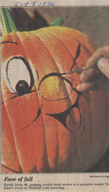 pumpkins '86 tn.jpg